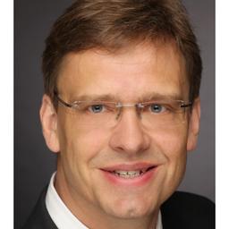 Hanno Brünninghaus's profile picture