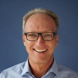 Christoph Schneppe - StepStone Deutschland GmbH - Düsseldorf