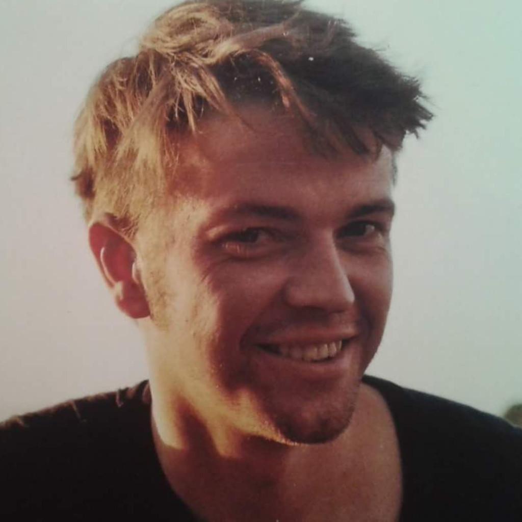 Simon Dreyer's profile picture