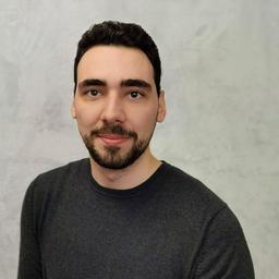 Metehan Bacak's profile picture