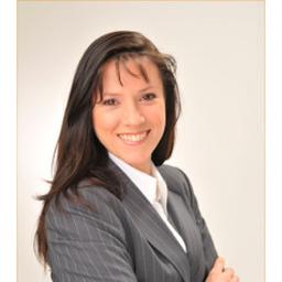 Sabine Herdt MBA MSc