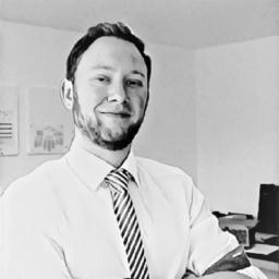 Roman Kost - Anwaltsbüro Kost - Ebikon