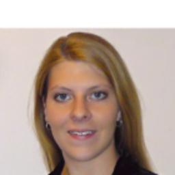 Andrea Brückelmayer