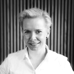 Daniela Liesche's profile picture