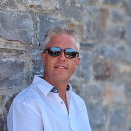 Dennis Beeckmann