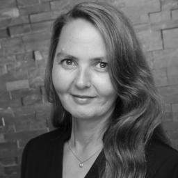 Nicole Thierhoff - SAP - Walldorf