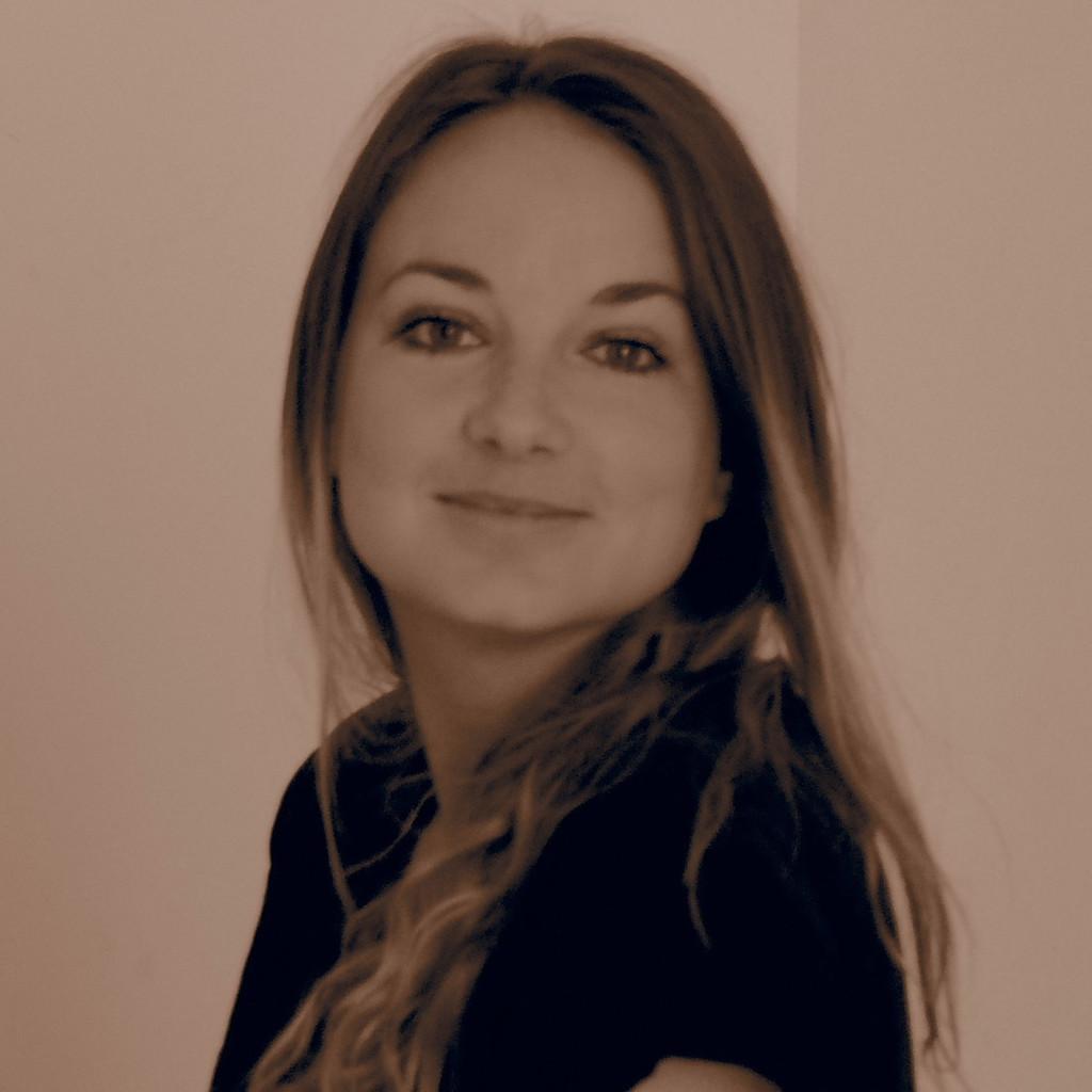Sharon Bernard's profile picture