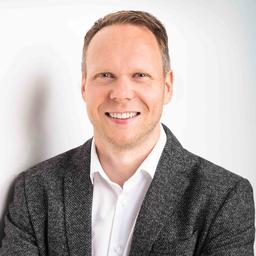 Jens Kleinat