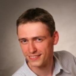 Sebastian Krauß - Software- und Webentwicklung (freiberuflich) - Leipzig