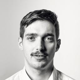 Florian Proksch - It Works GmbH - Düsseldorf