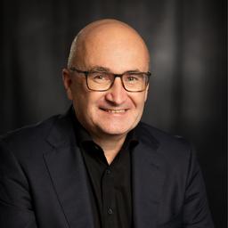 Robert Wieland - ECONSULT Wirtschaftsberatung GmbH - Augsburg / München