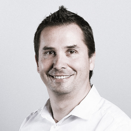 Stefan Bühler - bit solutions & consulting services GmbH - Rapperswil SG