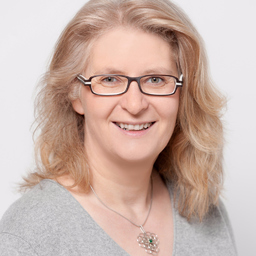Ursula Neumann