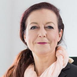 Christine Bucher's profile picture