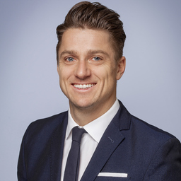 Simon Kersten's profile picture
