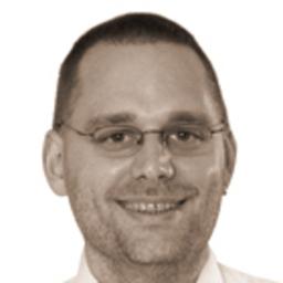 Maik Fuhrmann - fuhrmann medical consult - Niederfüllbach