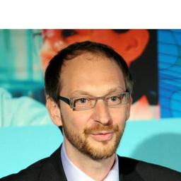Dr. Ralf Grote - Technische Universität Hamburg - Hamburg
