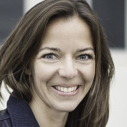 Sophie Schröder (geb. Gerl) - NINE&ONE - Int. Athlete Management & Sports Marketing - Lenggries