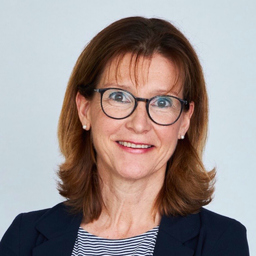 Jeannette Düing-Fieke