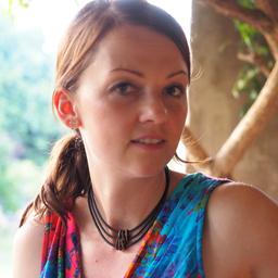 Edith Pereira de Azambuja's profile picture