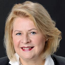Heidi Brendle's profile picture