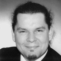 Peter Gornicki's profile picture