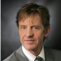Roland Pataky - Interims Management, Friedrichsdorf im Taunus - Friedrichsdorf