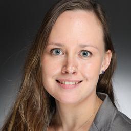Dr Neele Schumacher - Christian-Albrechts Universität zu Kiel - Kiel