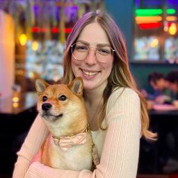 Melanie Wandkowsky - Freelancerin - Berlin