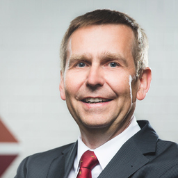 Olaf Kindel - Systemum GmbH & Co. KG - Braunschweig
