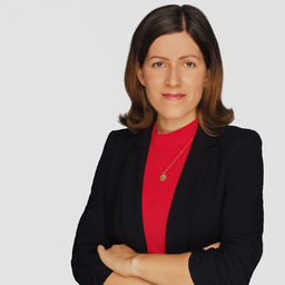 Elisabeth Sonnleitner - ÖGB-Verlag - Wien