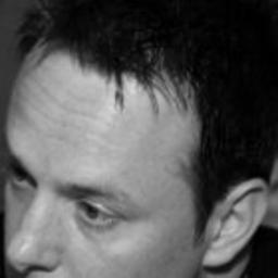 Goran Abt's profile picture