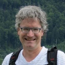 Markus Frauchiger