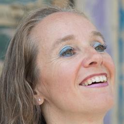 Claudine Birbaum
