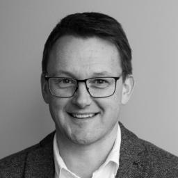 Albin Gschwandtner's profile picture