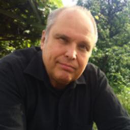Bernd Rodekohr
