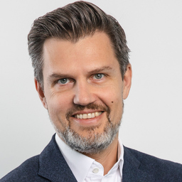 Christian Hassa's profile picture
