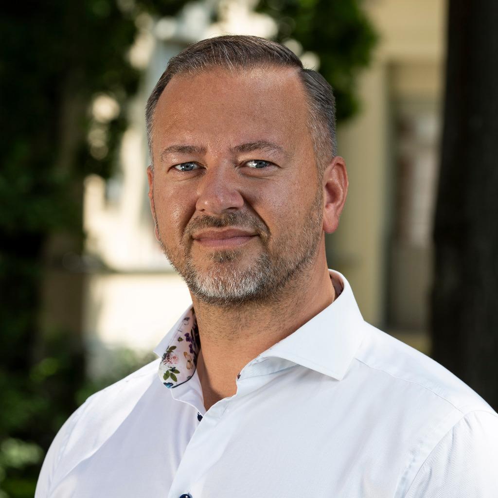 Marcel Wobbrock's profile picture