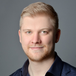 Michael Landgraf's profile picture