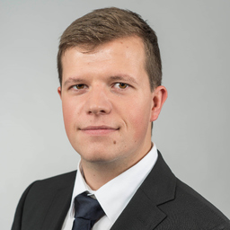 Nikolaj Albrecht's profile picture