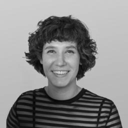 Lena Billmeier