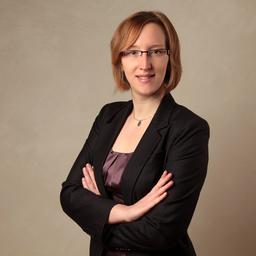 Elisa Wagner