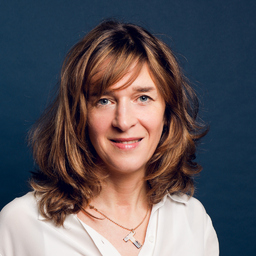 Tanja Schüerhoff's profile picture