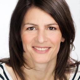 Alexandra Königbauer - Freiberufler - München