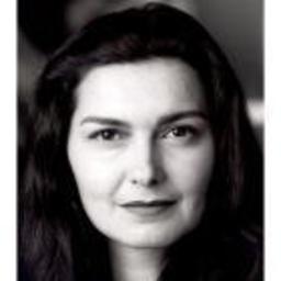 Sylvia Zolly-Dauer