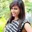 Shruti Sharma - Pune