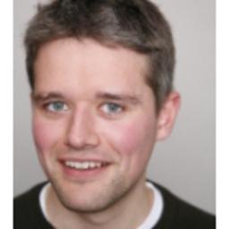 Manuel Ohlendorf - BDE Software Services GmbH - Hamburg