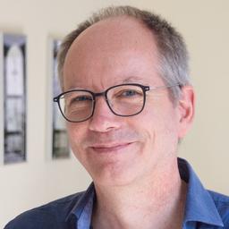 Wolfgang Grünhagen