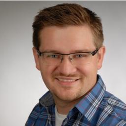 Viktor Friedrichsen's profile picture
