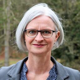 Daniela Bütler Liesch